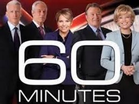 60 Minutes: Season 47