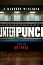 Counterpunch 2017