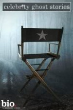 Celebrity Ghost Stories: Season 3