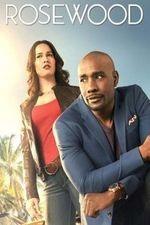 Rosewood: Season 2