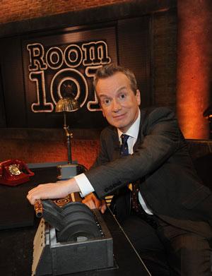 Room 101: Season 14