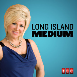 Long Island Medium: Season 5