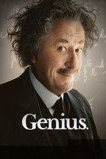 Genius: Season 1