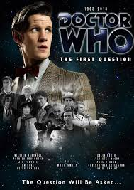 Doctor Who 1963: Season 11