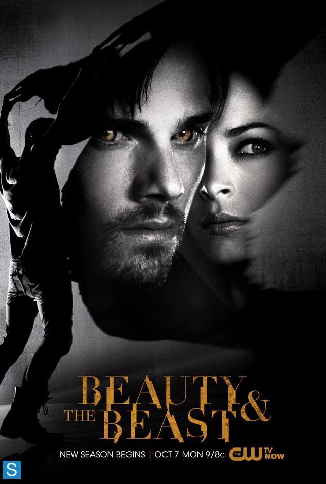 Beauty And The Beast: Season 2