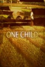 One Child: Season 1