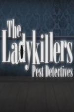The Ladykillers: Season 1