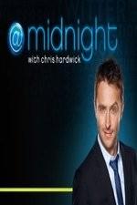 @midnight: Season 3