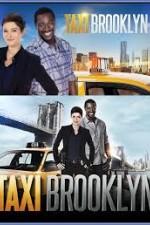 Taxi Brooklyn: Season 1