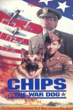 Chips, The War Dog