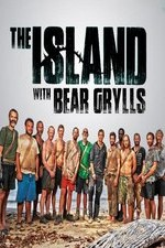 The Island With Bear Grylls: Season 4