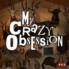 My Crazy Obsession: Season 2