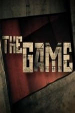 The Game (uk): Season 1