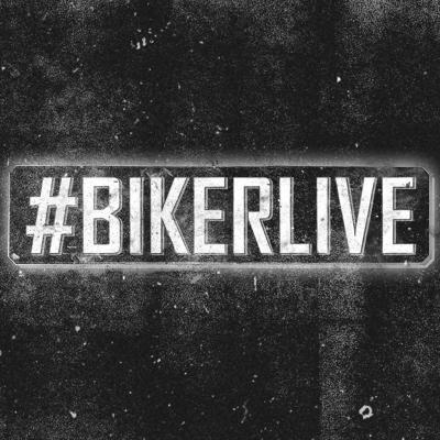 #bikerlive: Season 1