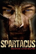 Spartacus: War Of The Damned Season 1
