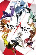 Kiznaiver: Season 1