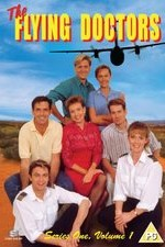 The Flying Doctors: Season 9