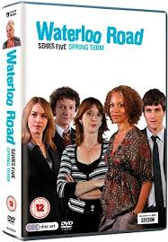 Waterloo Road: Season 5