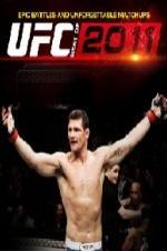 Ufc Best Of 2011 (2012)