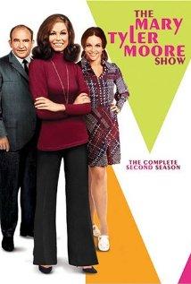 Mary Tyler Moore: Season 2