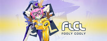 Flcl (sub)