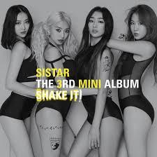Exo Comeback Showcase