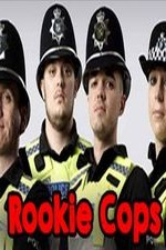 Rookie Cops: Season 1