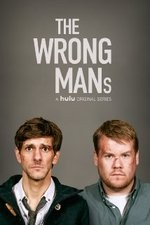 The Wrong Mans: Season 2