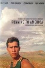 Running To America