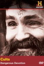 History Channel Cults Dangerous Devotion