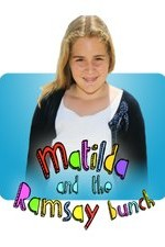 Matilda And The Ramsay Bunch: Season 2