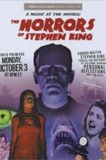 A Night At The Movies: The Horrors Of Stephen King