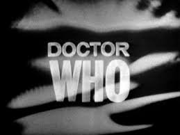 Doctor Who 1963: Season 2