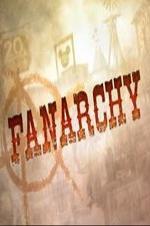 Fanarchy