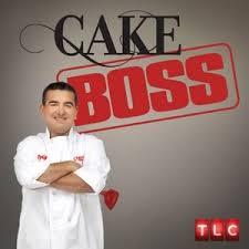 Cake Boss: Season 8
