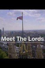 Meet The Lords: Season 1