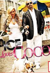 Ice Loves Coco: Season 2