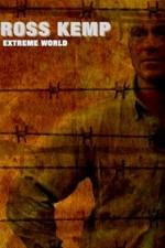 Ross Kemp: Extreme World: Season 1