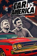 Car Vs. America: Season 1