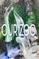 Our Zoo: Season 1