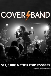 Coverband: Season 1