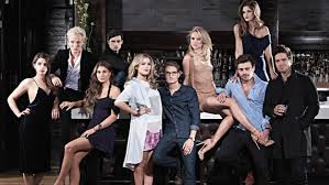 Made In Chelsea: Season 3