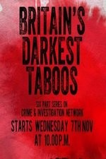 Britain's Darkest Taboos: Season 5