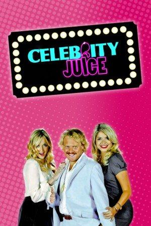 Celebrity Juice: Season 15