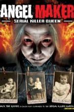 Angel Maker: Serial Killer Queen