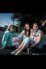 Three Girls: Season 1