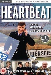 Heartbeat: Season 1