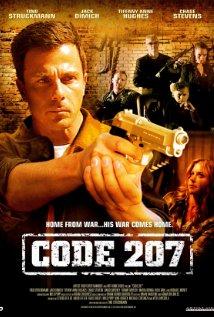 Code 207