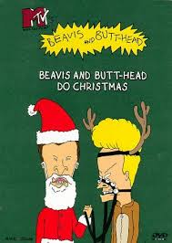 Beavis And Butt-head: Season 5