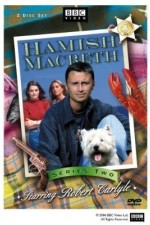 Hamish Macbeth: Season 2
